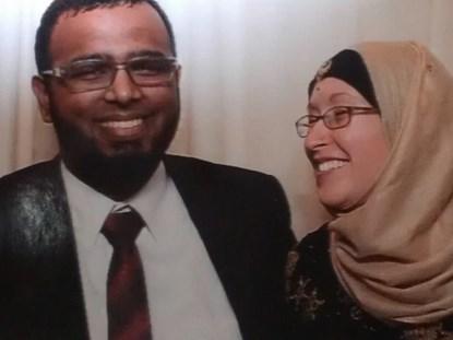Home - Half Our Deen - A Matrimony Muslim Website